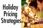 Holiday Pricing Strategies: Start Early, Be Strategic, And Earn Your Shoppers' Trust