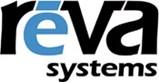 Reva RFID Network Infrastructure For Asset Tracking