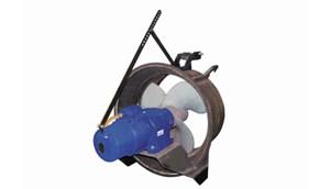 Amaline - Circulating Pump