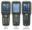Skorpio™ | X3 Mobile Computer