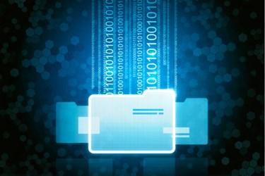 Secure Archive Migration