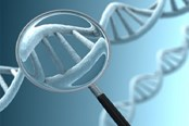 Food-Illness Outbreak Investigations Will Be Transformed By Rapid Whole-Genome Testing