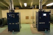 How To Select The Most Effective Blower Technology For Wastewater Applications