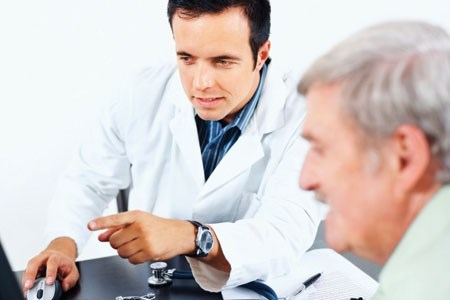 Advanced Directives Discussions Provide An Opportunity To Engage Patients