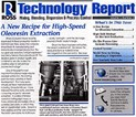 Ross Technology Report
