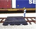 Railroad Spill Control