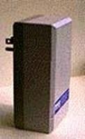 Plug-in Temperature Sensor (PTS)