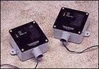 AMC-1220 Series Multidrop Gas Sensor Module