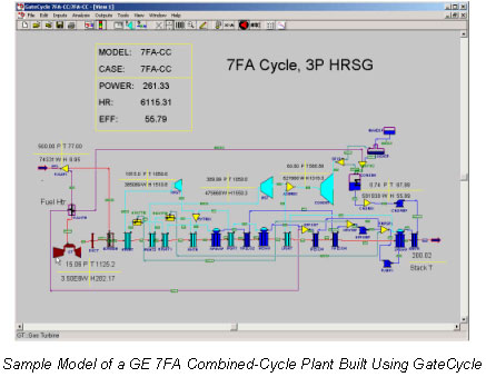 power plant simulation software free download