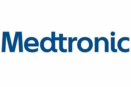 medtronic execs pin growth plans on diabetes robotic surgery