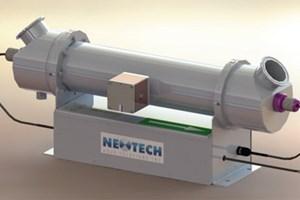 NeoTech D322™