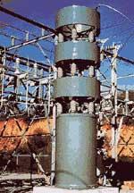 Image Result For Image Result For Furnance Filter