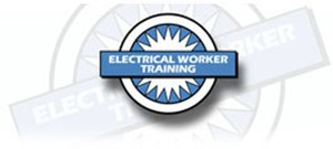 Electrical Worker Training Program