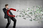 Avoid Managed Services Shortcuts, Maximize Efficiency & Profits