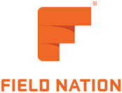 Field Nation