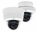 MegaPX MicroDome IP Camera