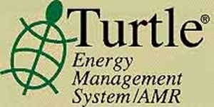 Energy Management System/AMR