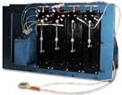 NanoFlow Fluid Controller