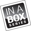 In-a-Box Solutions