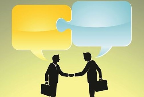 Are We Moving From Strategic Partnerships Back To FSP Relationships?