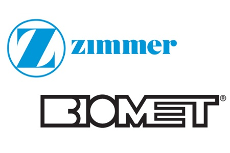 Eu regulators give conditional approval to zimmer biomet for Zimmer biomet holdings