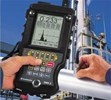 Wall Thickness Meter