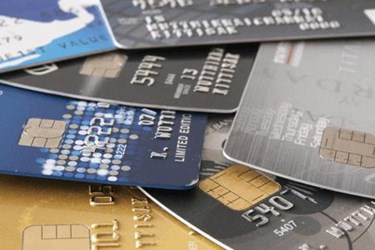 EMV-Related Challenges