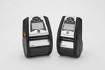 Zebra Mobile QLn Series Label Printer