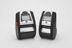 Zebra Mobile QLn Series Label Printer