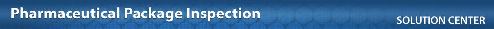 pharm-package-inspection-995x60