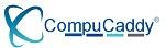 CompuCaddy