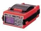 GX-94 Gas Monitor