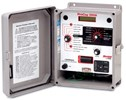 ProCap™ Electronic Capacitor Controls