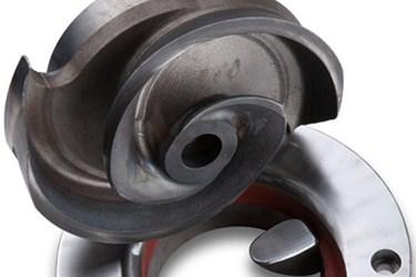 Hydraulicparts