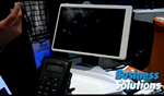 AnywhereCommerce Demonstrates 5-In-1 Tablet Solution