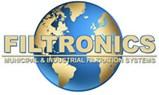 Filtration: Sea Water Filtration - Electromedia® VIII