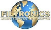 Filtronics, Inc.