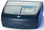 DR 6000™ UV-Vis Spectrophotometer