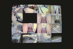 6 New Trends In Video Surveillance
