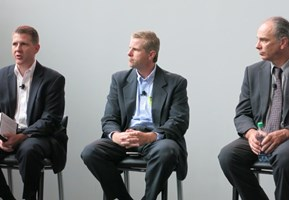 The End User's Perspective: Mobility, Cloud, IoT Solutions — And How To Sell Them