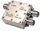 5IZ10-3050/X10000-O/O - LC Diplexer