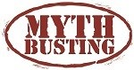 What's Your Myth Buster Profile?