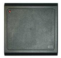AWID Sentinel-Prox MR-1824 Proximity Reader