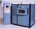 AC Dielectric Test Sets