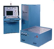 Automatic Multi-Conductor Cable Test Sets