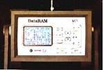 Real-Time Aerosol Monitor