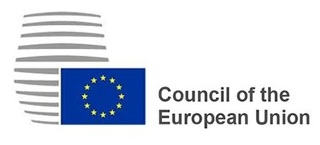 EU Council Proposes Tougher Requirements On Medical Devices, In Vitro Diagnostics