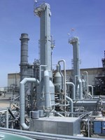 Water And Wastewater Management For Shale Gas Production