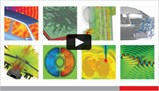 Explore the Technical Applications of EM Simulation