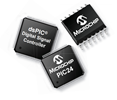 16-bit PIC24 Microcontrollers (MCUs) and dsPIC® Digital Signal Controllers (DSCs)
